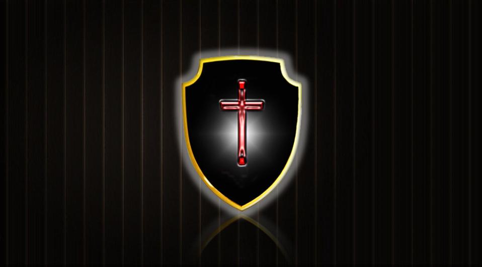 SOM shield