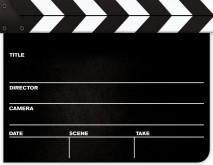 movie-reel-989x768