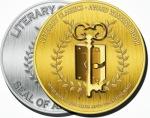 Children and YA Book Award Seals