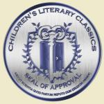 Childrens_book_seal_of_approval_4web